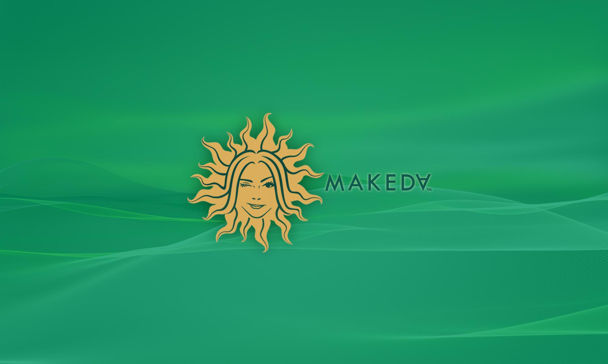 Makeda Cosmetic