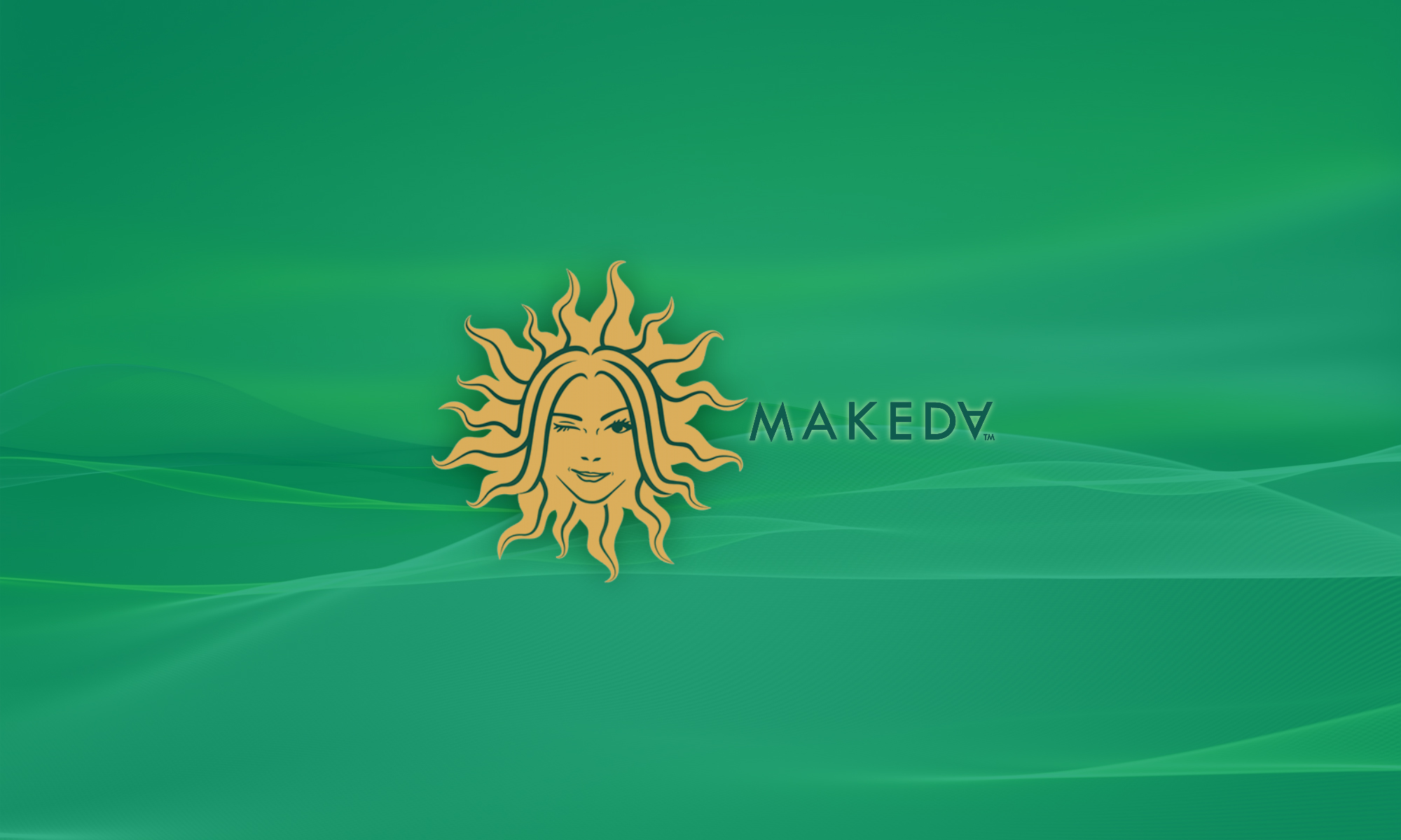 Makeda Cosmetic